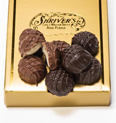 8oz-creamy-caramels