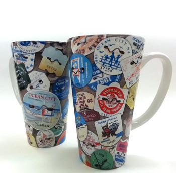 cups_beach_tag_w