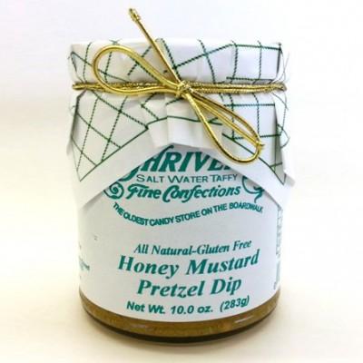 honey_mustard_pretzel_dip