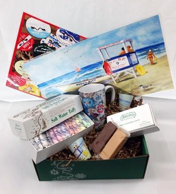 ocgift_box