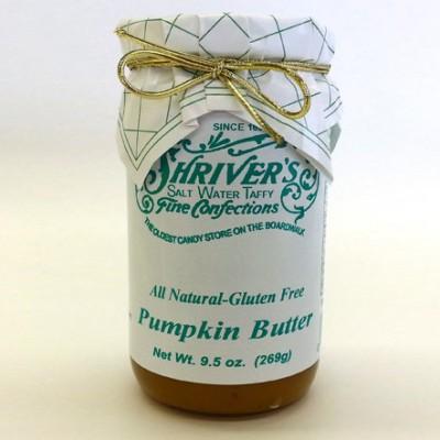 pumpkin_butter