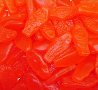 redfishmini