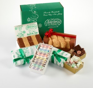 gift box image 2013