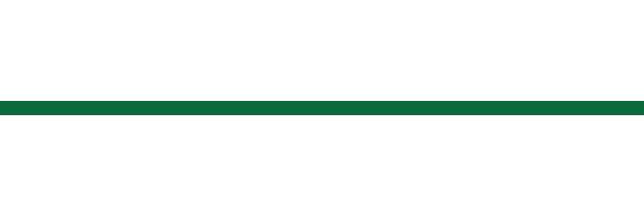 phoneorder
