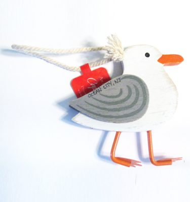 seagullsmall