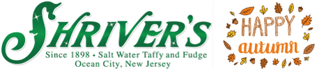 Shriver's